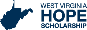 wv-hope-logo-blue